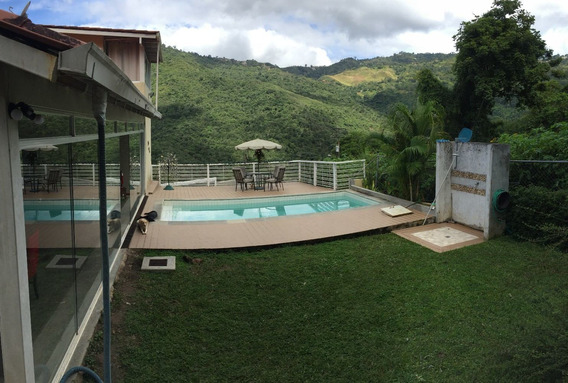 Casa En Caicaguana