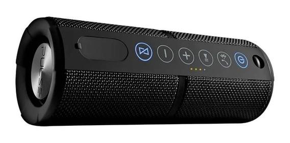 Caixa De Som Resistente A Água Bluetooth Pulse Sp245 Multi