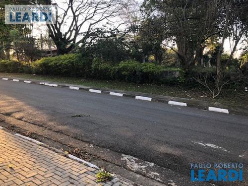 Area - Jardim Jóia - Sp - 555772