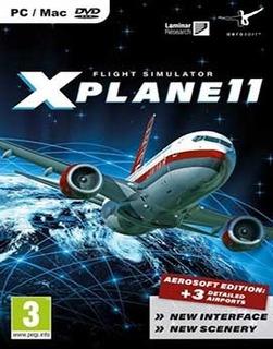 Pc Para Xplane en Mercado Libre Argentina