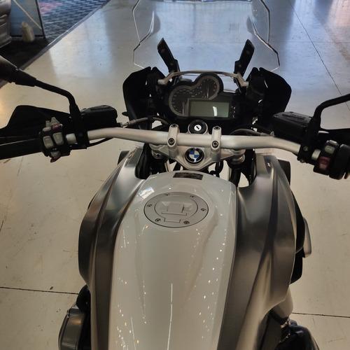 Bmw Gs 1200 Sport