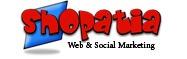 Incrementa Influencia Redes Sociales Para Campaña Política