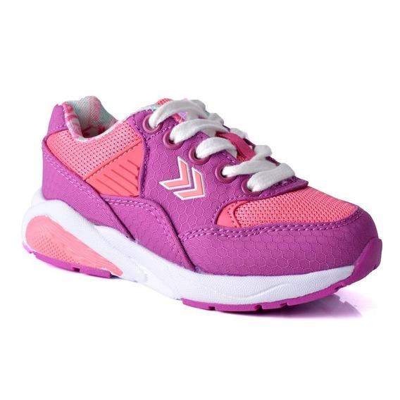 Zapatilla Atomik Footwear - 1986-19210036251l2-purpura