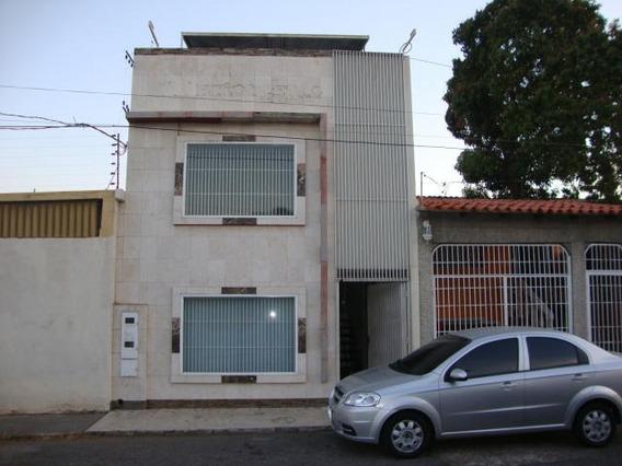 Local En Venta En Centro Barquisimeto Lara 20-2531