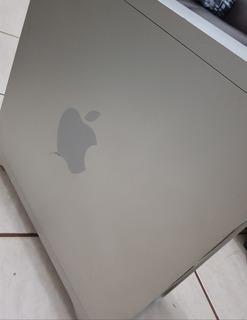 Power Mec Apple G5 A1177 4 Gb De Ram##leia A Descrição