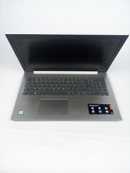 Notebook Bom E Barato Lenovo Core I3 1 Tera 4gb Win 10 Sp