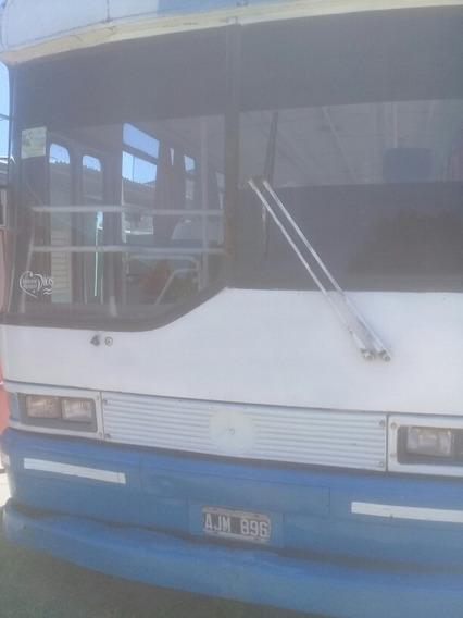 Mercedez Benz 95