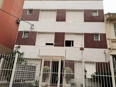 Apartamento - Menino Deus - Ref: 240999 - V-240999