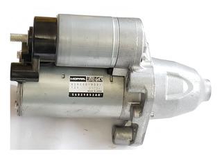 Marcha Motor De Arranque Jeep Wangler,charger,300 56029852ab