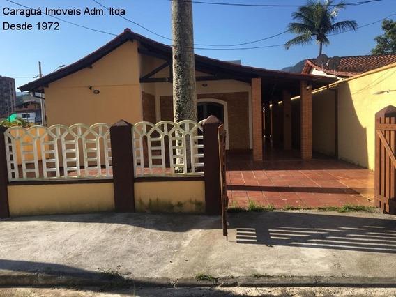 Casa - Ca01633 - 33499156