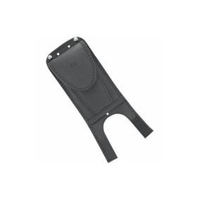 Capa Protetor Tanque C/ Porta Objetos Mustang 93310 Harley