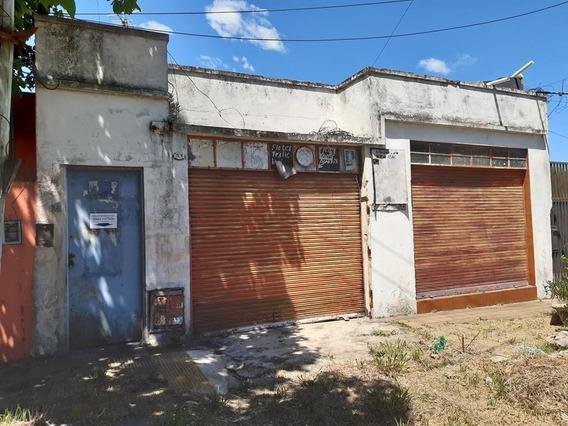 Casa Venta Aldo Bonzi A Reciclar