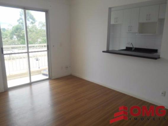 Apartamento - Ap00618 - 4541912