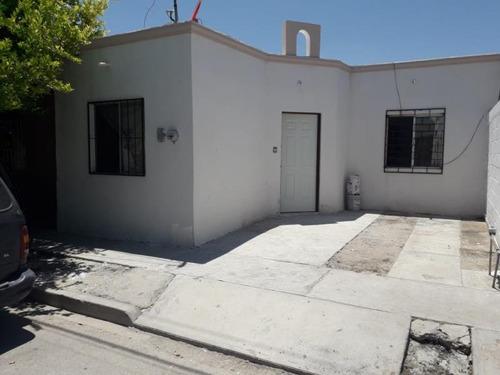 Imagen 1 de 12 de Casa Sola En Venta Pedregal Del Valle