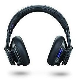 Plantronics Backbeat Pro Ruido Wireless Cancelación De Hi-fi