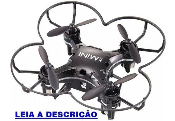 Drone Smart ( Leia A Descrição)