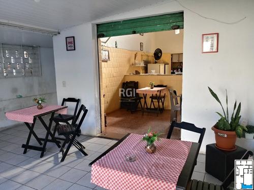 Casa Comercial - Partenon - Ref: 473659 - V-pj5212