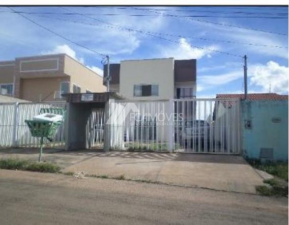 Quadra 41 Lote 12 Unidade 04 Rua Recife, Parque Araguari, Cidade Ocidental - 261939
