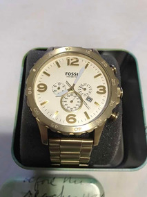 Relógio Fóssil (barato)