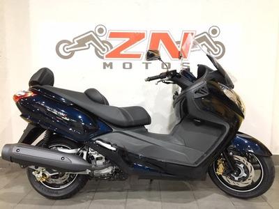Dafra Maxsym 400i 2020 Zero Km Por $26.490,00 !!!