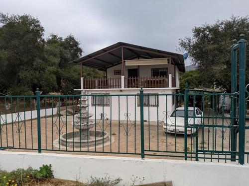 Imagen 1 de 22 de Se Vende Casa En San Antonio De Las Minas