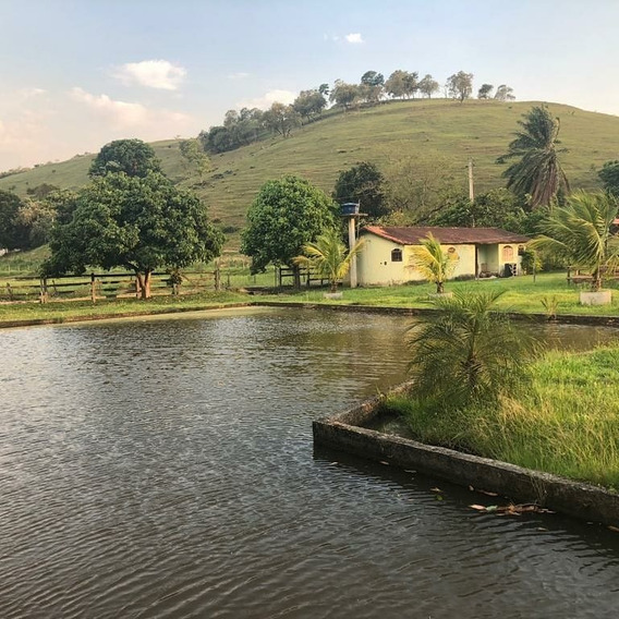 Sitio Em Xerem - Capivari