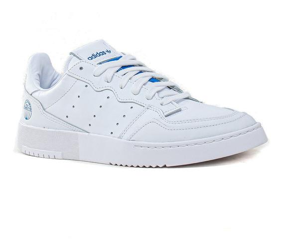 Zapatillas Supercourt adidas Originals Tienda Oficial