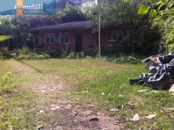 Terreno Para Venda No Bairro Bosque Do Vianna Em Cotia - Cod: Gv17438 - Gv17438