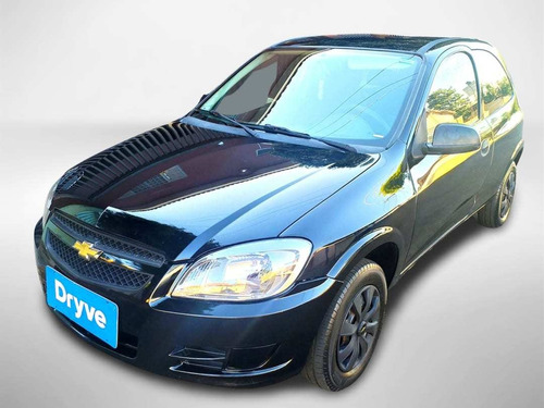 Chevrolet Celta Ls 1.0 8v Flex