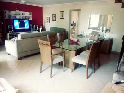 Casa De Rua-à Venda-cachambi-rio De Janeiro - Ppca30087