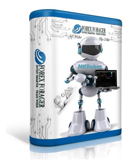 Robô Indicador Para Opções Binarias E Forex Iq Option Olymp