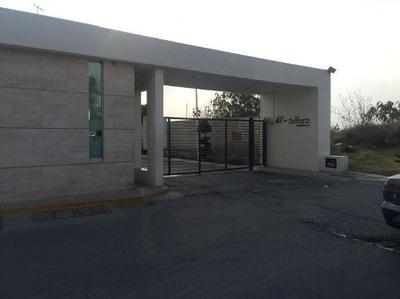 (crm-559-536) Casa En Renta Amueblada, Porto Alegre Cuautlancingo