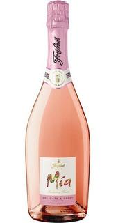 Freixenet Mia Moscato Pink Delicate & Sweet 750ml