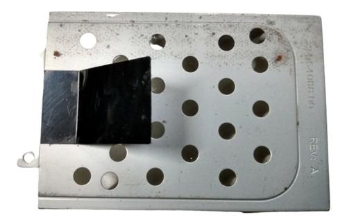 Caddy Disk Bandeja Hdd Commodore Ke 8327 24-54088-00