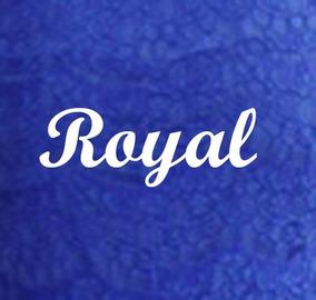 48ff2f9426 Vestido Azul Marinho Curto Madrinha - Vestidos Femeninos em Rio de ...