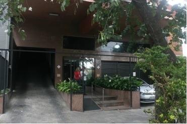 Imagem 1 de 16 de Sala Para Comprar No Barro Preto Em Belo Horizonte/mg - 1297