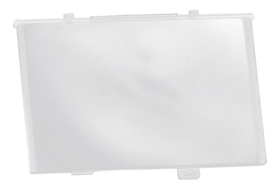 Focando Foco Tela Lcd Vidro Substituir Para Cânone Eos 5d4