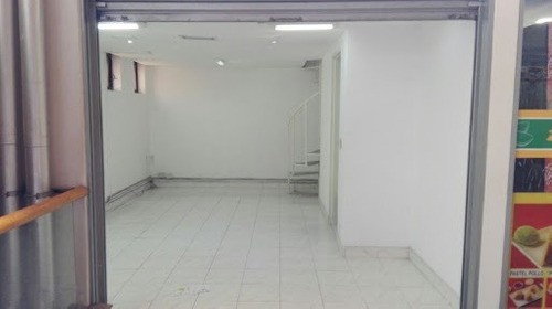 Locales En Venta Centro 473-4636