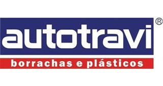 Borracha Porta Passat/gol/voyage/saveiro /87 Autotravi 9.689