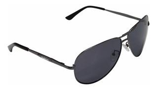Óculos P/ Pesca Aviador Maruri® Polarizado Proteção Uv #1406