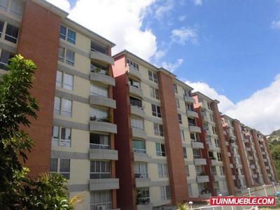 Apartamentos En Venta #18-399