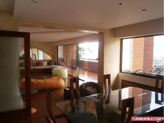 Apartamentos En Venta Mls #17-7001