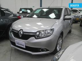 Renault Sandero Iwu733