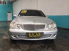 Mercedes-benz 180-d 2007