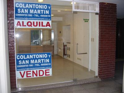 Propiedad Comercial Centro Mar Del Plata!