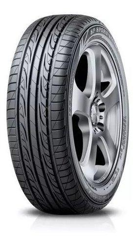 Cubierta 205/55r16 (91v) Dunlop Sport Lm704