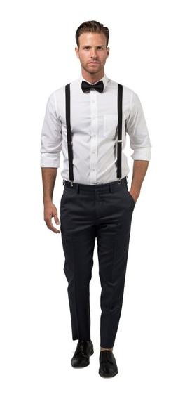 Moños De Vestir Hombre Para Traje - Quality Import Usa