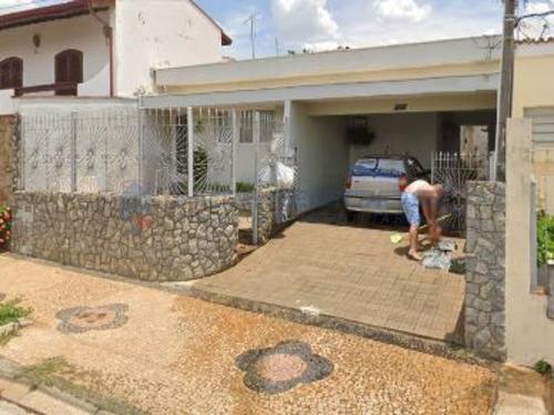 Imagem 1 de 20 de Casa - Ca01233 - 69739912