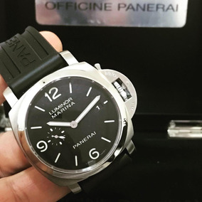 Panerai Luminor Marina 1950 3 Days Automatic 44mm Completo
