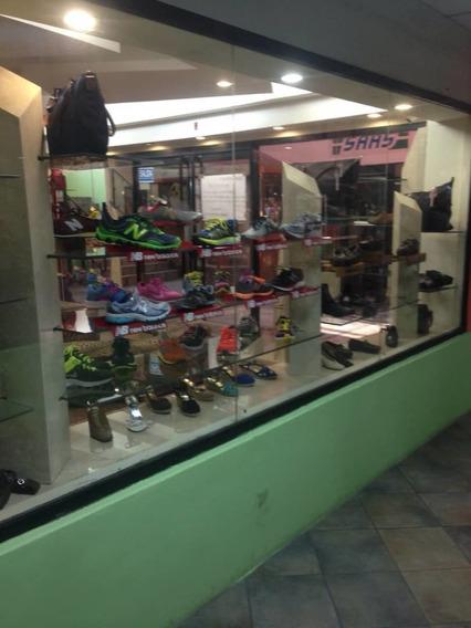 Local En Alquiler En Centro Comercial Santa Rosa Ocumare